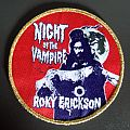 Roky Erickson - Patch