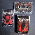 Nekromantheon - Tape