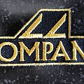 CC Company - Patch