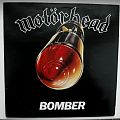 Motörhead - Single Tape / Vinyl / CD / Recording etc