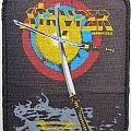Stryper - Patch