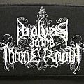 Wolves In The Throne Room - Patch