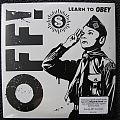 Off! - Single - Record Store Day 2014