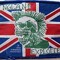 Exploited - Patch