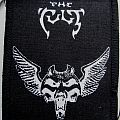 The Cult - Patch