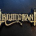 Triumphant - Patch