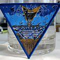 Formel 1 - Triangle-Patch