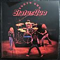 Status Quo - Tape / Vinyl / CD / Recording etc - Status Quo - Tokyo Quo from Record Store Day 2014