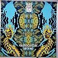 "Black Magick SS - Tape / Vinyl / CD / Recording etc - Black Magick SS - ""Kaleidoscope Dreams"" Record"