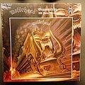 "Motörhead - Other Collectable - Motörhead - ""Orgasmatron"" Puzzle"
