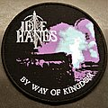 Idle Hands - Patch - Idle Hands - Patch