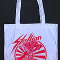 Stallion - Tote Bag Other Collectable