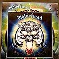 """Motörhead - Other Collectable - Motörhead - """"Overkill"""" Puzzle"""