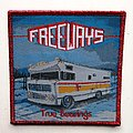 Freeways - Patch - Freeways - Patch