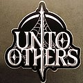 Unto Others - Other Collectable - Unto Others - Sticker