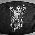 Motörhead - Other Collectable - Motörhead - Facemask
