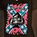 Motörhead - TShirt or Longsleeve - Motörhead - Shirt