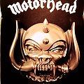 Motörhead - Other Collectable - Motörhead - Wall Mounted Bottle Opener