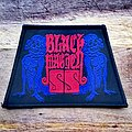 Black Magick SS - Patch - Black Magick SS - Patch