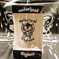 Motörhead - Other Collectable - Motörhead - Beer Glass