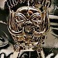 Motörhead - Other Collectable - Motörhead - Bottle Opener
