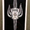 Motörhead - Other Collectable - Motörhead - Sticker
