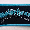 Motörhead - Patch - Motörhead - Patch