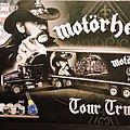 Motörhead - Other Collectable - Motörhead - Model Kit