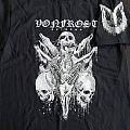 Von Frost Records T-Shirt