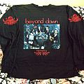 Beyond Dawn - TShirt or Longsleeve - Beyond Dawn - Revelry tshirt