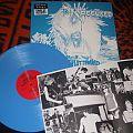 Accused 'The Return of Martha Splatterhead' LP reissue colored vinyl Subcore Records cover