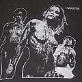 "DWARVES ""BLOOD GUTS AND PUSSY/SUB POP"" original 1990 promo shirt"