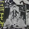 "Iron Fist Rock N Roll Patrol ""The Demo"""