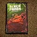 Black Panda - Tape / Vinyl / CD / Recording etc - Black Panda - A La Caza Del U-666 Tape