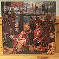 Bolt Thrower - Tape / Vinyl / CD / Recording etc - The IVth Crusade