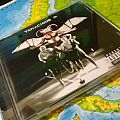 Tenacious D - Tape / Vinyl / CD / Recording etc - Tenacious D CD