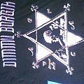 Dimmu Borgir - TShirt or Longsleeve - Dimmu Borgir shirt