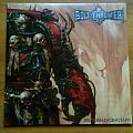 Bolt Thrower - Tape / Vinyl / CD / Recording etc - Bolt Thrower - Spearhead/Cenotaph LP