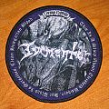 Tormentor - Patch - Tormentor - Anno Domini