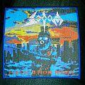 Sodom - Patch - Sodom for Lex_metal