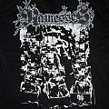 Ramesses - TShirt or Longsleeve - Ramesses Shirt