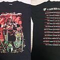 Gloryhammer - TShirt or Longsleeve - Gloryhammer Australia Tour 2014