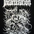 Incarceration T-Shirt