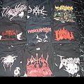 Emperor - TShirt or Longsleeve - Black Metal Shirts