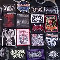 patches for sale III