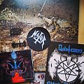Darkthrone - Tape / Vinyl / CD / Recording etc - xmas time :3