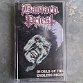 Bastard Priest - Tape / Vinyl / CD / Recording etc - Bastard Priest Tape