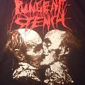 Pungent Stench - TShirt or Longsleeve - Pungent Stench Shirt