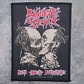 Pungent Stench Vintage Patch