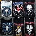 Ranger - TShirt or Longsleeve - Ranger